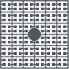 Pixelquadrate - 487