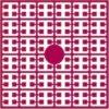 Pixelquadrate - 491