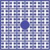 Pixelquadrate - 494