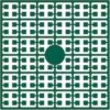 Pixelquadrate - 505