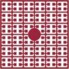 Pixelquadrate - 518
