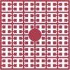 Pixelquadrate - 519