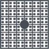 Pixelquadrate - 521