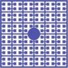 Pixelquadrate - 529