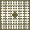 Pixelquadrate - 549